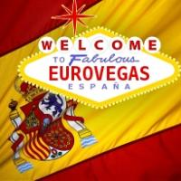 Madrid lance un appel d'offres aux casinotiers pour EuroVegas