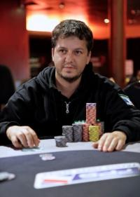 france poker series amn ville day 1 b jimmy gillot prend le lead. Black Bedroom Furniture Sets. Home Design Ideas