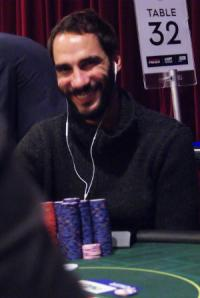 LIVE : Julien Sitbon aux manettes du Main Event WPT Deepstacks Deauville à 16 left. Streaming du Day 3 à suivre à partir de 13h