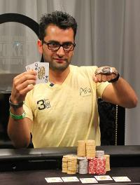 WSOPe 2012  (CANNES) 12698