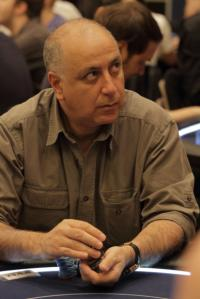 EPT Berlin : Philippe Barouk 16e du Main Event, Philippe Ktorza en TF du High Roller
