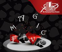 Genting casino torquay reviews