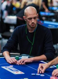 EPT Barcelone High Roller Day 1 : Stephen Chidwick aux commandes d'un field record