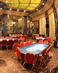 Le Grand Casino de La Mamounia lance sa Poker Room avec Big Roger