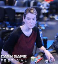 LIVE : Le Cash Game Festival continue son tour d'Europe