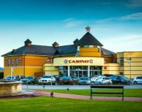 VIDEO : Cash game Highstakes au King's Casino de Rozvadov
