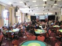 Le Day 2 du Marrakech Poker Open en direct ce samedi sur LivePoker.fr !
