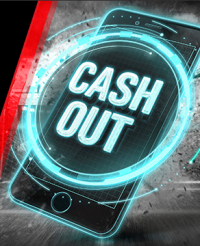 BETTING : BetStars se met aussi au 'Cash Out'