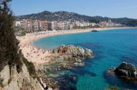 LIVE : Direction Lloret de Mar pour le DeepStack Open
