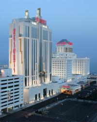 LIVE : PokerStars retente sa chance à Atlantic City