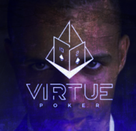 ONLINE : Virtue Poker s'offre Phil Ivey