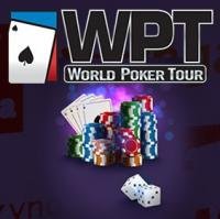 DEAL : Le World Poker Tour s'associe à Zynga Poker