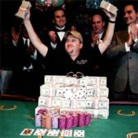 INTERVIEW : Chris Moneymaker, un champion humble