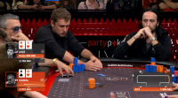 STREAMING : 2 Team PRO Winamax en TF d'un Super High Roller Millions Barcelona, 700 000€ à la gagne !