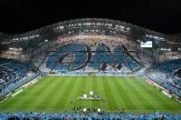 BETTING : On craint dégun ! Multipliez vos gains sur l'OM !