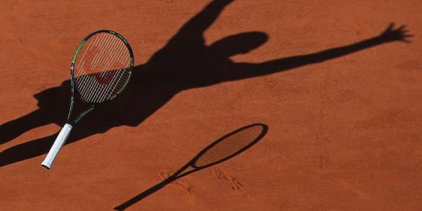 Poker : Betting : Soupçons de corruption dans le milieu du tennis pro
