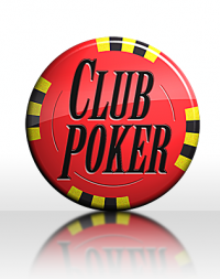 Tournoi de poker agadir