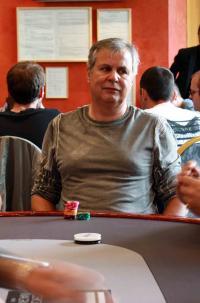 Royal casino free spins