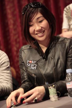 http://www.livepoker.fr/images/players/2940.jpg
